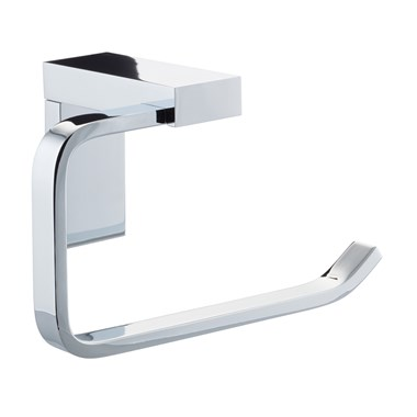 Kingsbury Toilet Roll Holder