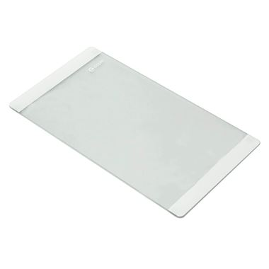 Caple Universal Glass Chopping Board
