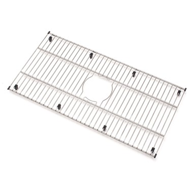 Caple Stainless Steel Sink Grid for Butler 800 Kitchen Sink