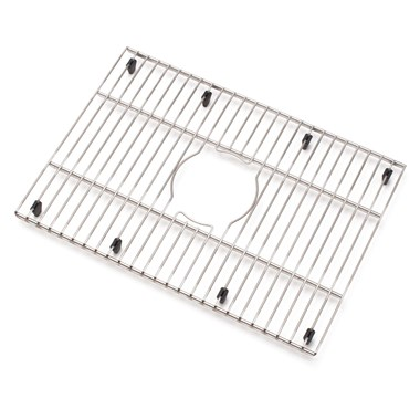 Caple Stainless Steel Sink Grid for Kempton Kitchen Sink