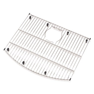 Caple Stainless Steel Sink Grid for Pemberley Kitchen Sink