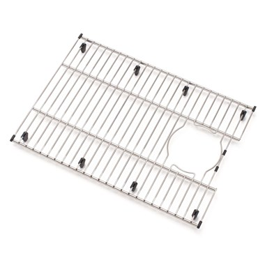 Caple Stainless Steel Sink Grid for Belfast 600 Kitchen Sink