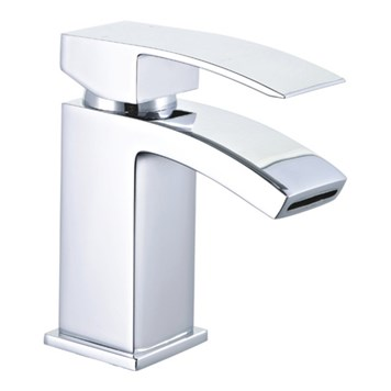 Mayfair Colorado Mono Basin Mixer