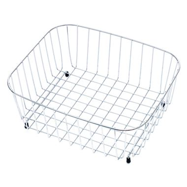 Caple Wire Basket for Blaze 150, Lyon 150, Form 33, Form 3636, & Crane 91/151 Kitchen Sinks