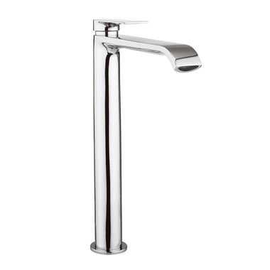 Crosswater Dune Tall Mono Basin Mixer