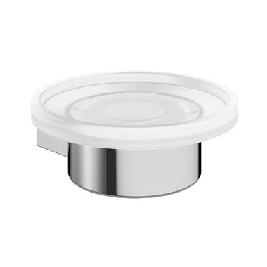 Crosswater Mike Pro Soap Dish