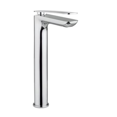 Crosswater KH Zero 2 Tall Mono Basin Mixer