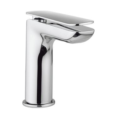 Crosswater KH Zero 2 Mini Mono Basin Mixer