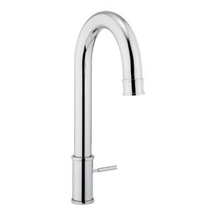 Crosswater Kitchen Mixers   Designer Sink Taps UK   Tap Warehouse on kitchen cabinets uk, kitchen sinks product, kitchen worktops uk,