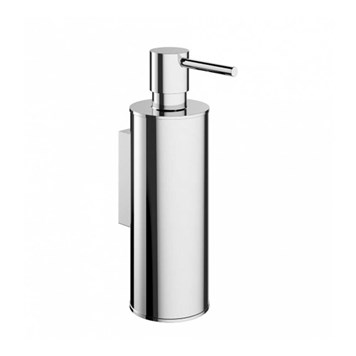 Crosswater Mike Pro Wall Soap Dispenser