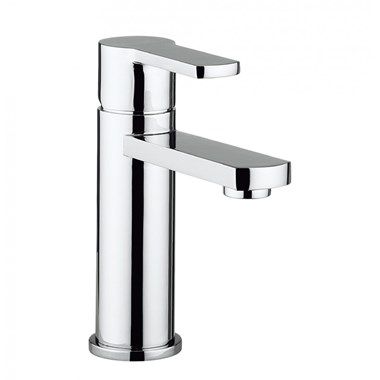 Crosswater Wisp Mini Mono Basin Mixer