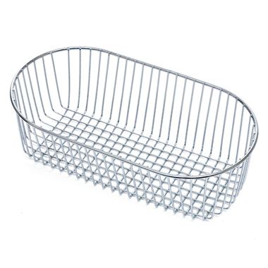 Caple Small Wire Basket for Blaze 150, Crane 151, Dove 150, Lyon 150, Form 17 & 150 Kitchen Sinks