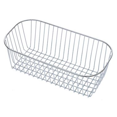 Caple Wire Basket for Ashford 150 & Veis 150 Kitchen Sinks