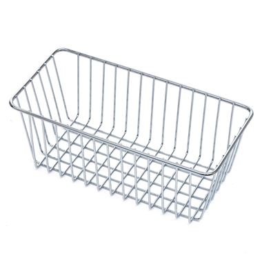 Caple Small Wire Basket for Sotera 150 Kitchen Sink