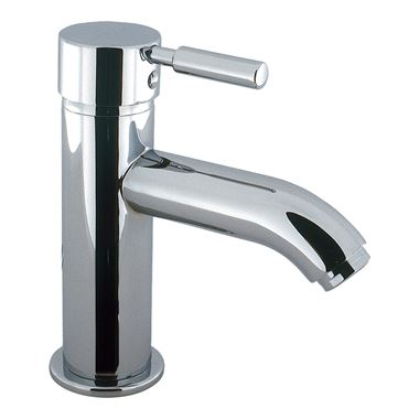 Crosswater Design Basin Monobloc