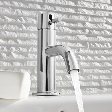 Crosswater Design Mini Basin Monobloc
