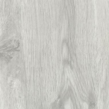 Dove Grey Finish Vinyl Plank Flooring 12 Piece Pack - Approx. 2.65m²