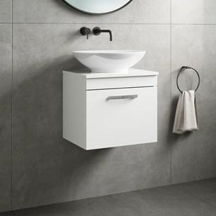 Sink And Vanity Unit >> Countertop Basin Vanity Units Vanity Unit For Countertop Basin
