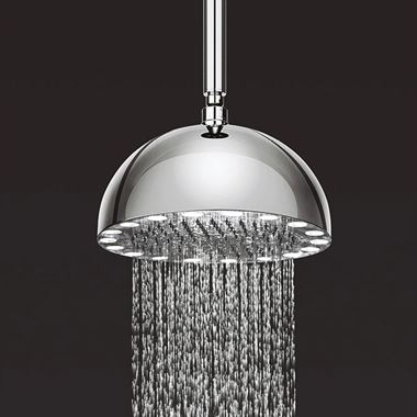 Crosswater Dynamo Shower Head