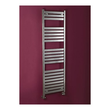 Phoenix Ascot Electric Pre Filled Radiator