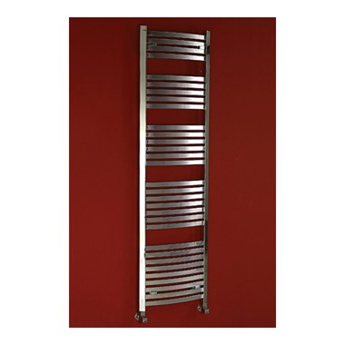 Phoenix Rochell Electric Pre Filled Radiator