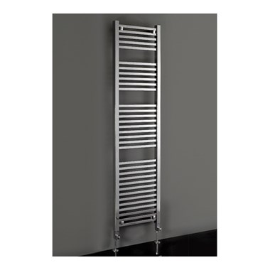 Phoenix Sophia Electric Pre Filled Radiator