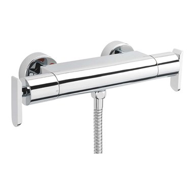 Sagittarius Eclipse Exp Thermostatic Shower Valve