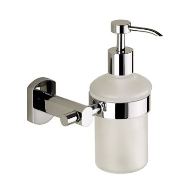Gedy Edera Soap Dispenser