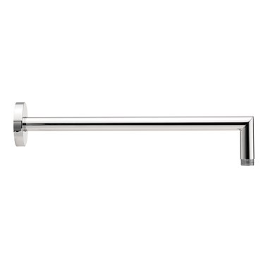 Crosswater Shower Arm 310mm
