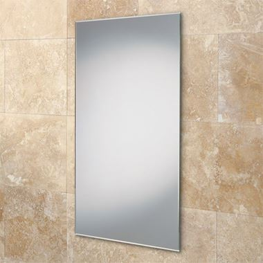 HIB Fili Landscape or Portrait Mirror