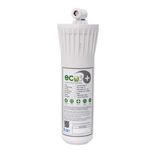 Replacement Water Filter for Vellamo Kahvi Instant Hot & Cold Water Tap