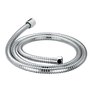 Flova Brass 1.5m Double Lock Flexible Brass Shower Hose