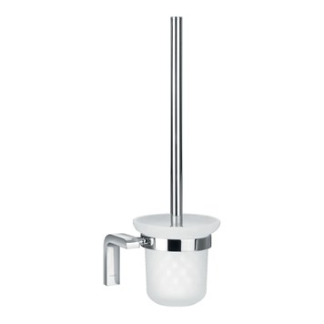Flova Lynn Toilet Brush & Holder