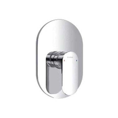 Flova Smart Single Outlet Concealed Manual Shower Mixer Valve