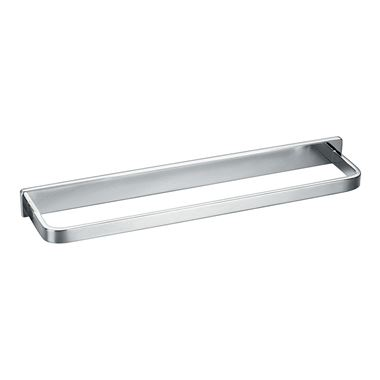 Flova Sofija Single Towel Bar (360mm Width)