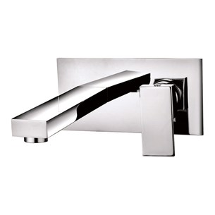 Wall Mounted Bath Taps Wall Mounted Basin Taps Tap Warehouse