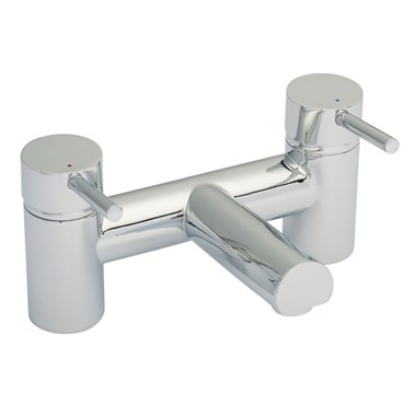 Premier Series FII Bath Filler
