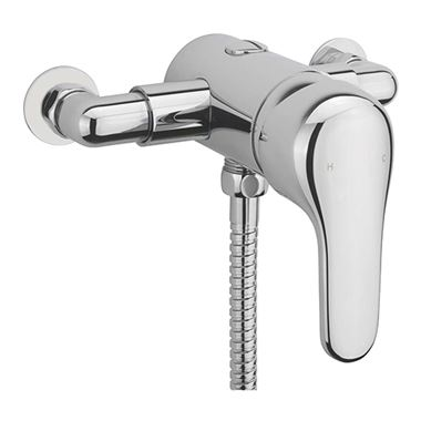 Sagittarius Genoa Adjustable Thermostatic Shower Valve