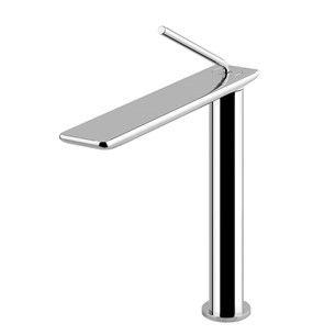 Gessi I-Spa Single Lever Mono Kitchen Mixer Tap