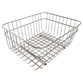 Reginox Wire Basket for Best, Quadra and Ego Kitchen Sinks