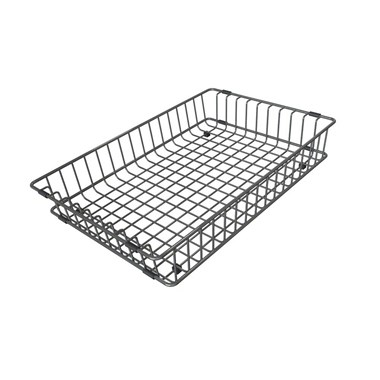 Reginox Wire Basket for Best Kitchen Sinks