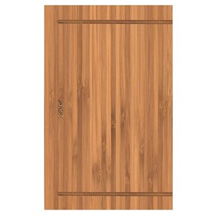 Reginox Wooden Chopping Board for Best Kitchen Sinks
