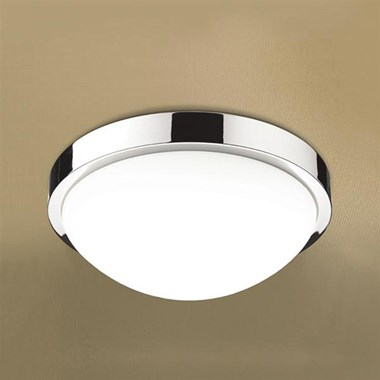 HIB Momentum LED Illuminated Ceiling Light