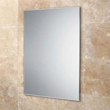 HIB Johnson Mirror