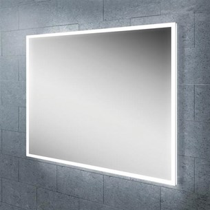 Heated Bathroom Mirrors Steam Free Mirrors With Demister