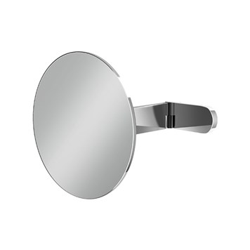 HIB Pure Round Magnifying Mirror