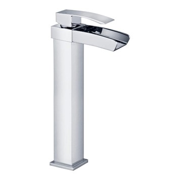 Mayfair Harlyn Freestanding Mono Basin Mixer