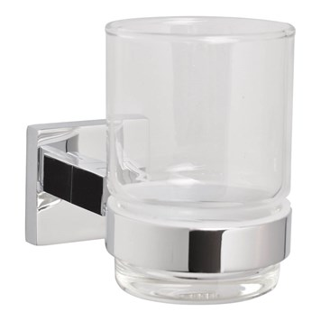 Mayfair Ice Tumbler Holder