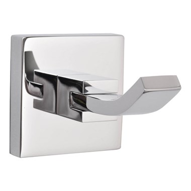 Mayfair Ice Robe Hook