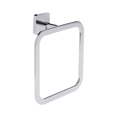 Roper Rhodes Ignite Towel Ring
